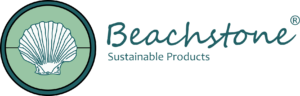 beachstone-registered-logo-sustainable-products