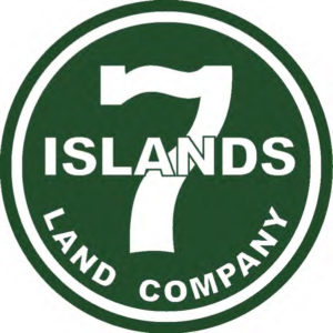 7IslandsTransparent
