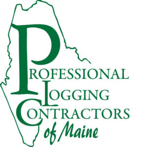 PLC-logo