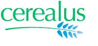 logos_cerealus