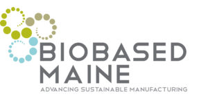 BioBased Maine logo final