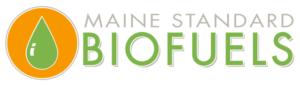 ME-Std-Biofuels-NEW640W