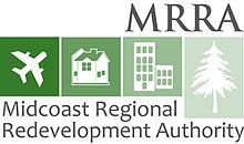 MRRA-Logo-400