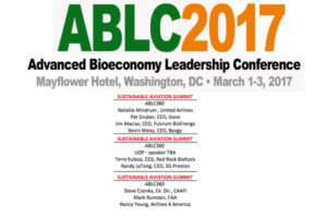 ABLC2017_Conference