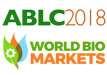 ABLC and WBM logos