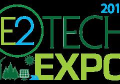 E2TechEXPO2017-300x168