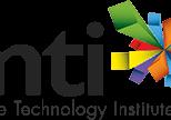MTI logo2